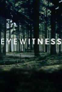 Eyewitness.S01.720p.AMZN.WEB-DL.DDP5.1.H.264-RCVR – 8.9 GB