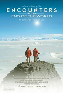 Encounters.At.The.End.Of.The.World.2007.720p.BluRay.DTS.x264-DON – 4.4 GB