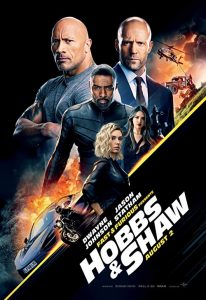 [BD]Fast.and.Furious.Presents.Hobbs.and.Shaw.2019.3D.BluRay.1080p.AVC.Atmos.TrueHD7.1-MTeam – 45.3 GB