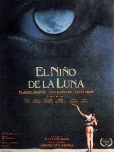 Moon.Child.1989.1080p.BluRay.REMUX.AVC.DTS-HD.MA.2.0-EPSiLON – 17.3 GB