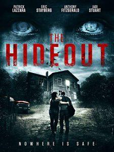 The.Hideout.2014.1080p.AMZN.WEB-DL.DD+2.0.H.264-iKA – 3.6 GB