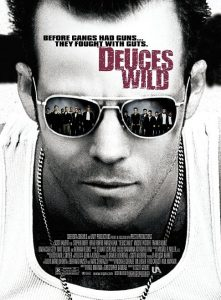 Deuces.Wild.2002.720p.BluRay.x264-DON – 5.5 GB