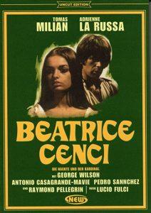 Beatrice.Cenci.1969.720p.BluRay.x264-GHOULS – 4.4 GB