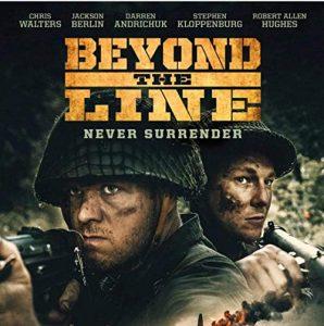 Beyond.the.Line.2019.720p.AMZN.WEB-DL.DD+2.0.H.264-iKA – 2.6 GB