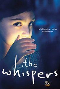 The.Whispers.S01.1080p.WEB-DL.DD+5.1.H.264-SbR – 37.8 GB