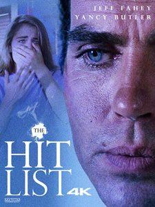 The.Hit.List.1993.1080p.RESTORED.AMZN.WEB-DL.DDP2.0.H.264-pawel2006 – 8.6 GB