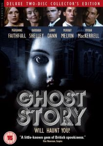 Ghost.Story.1974.720p.BluRay.x264-SNOW – 3.3 GB