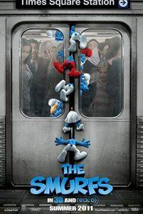 The.Smurfs.2011.1080p.BluRay.x264.DTS-HDMaNiAcS – 12.0 GB