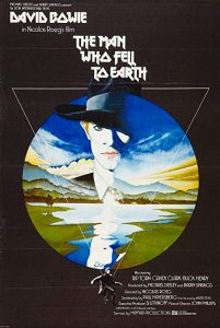The.Man.Who.Fell.to.Earth.1976.720p.BluRay.DD2.0.x264-ESiR – 6.6 GB