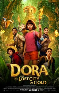 Dora.and.the.Lost.City.of.Gold.2019.BluRay.720p.x264.DD5.1-HDChina – 4.4 GB