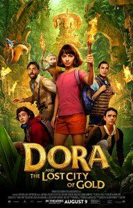 Dora.and.the.Lost.City.of.Gold.2019.BluRay.1080p.x264.Atmos.TrueHD.7.1-HDChina – 13.7 GB