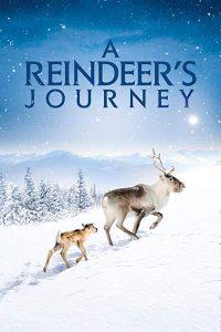 A.Reindeers.Journey.2019.1080p.WEB-DL.H264.AC3-EVO – 2.9 GB