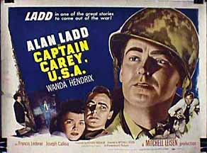 Captain.Carey.U.S.A.1949.1080p.BluRay.REMUX.AVC.FLAC.1.0-EPSiLON – 11.8 GB