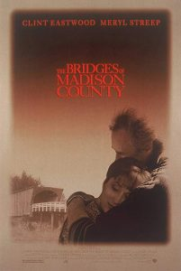 The.Bridges.of.Madison.County.1995.1080p.BluRay.DTS.x264-CtrlHD – 19.9 GB