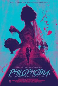 Philophobia.Or.The.Fear.Of.Falling.In.Love.2019.720p.WEB-DL.X264.AC3-EVO – 2.2 GB
