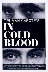 In.Cold.Blood.1967.1080p.BluRay.REMUX.AVC.DTS-HD.MA.5.1-EPSiLON – 26.6 GB