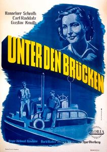Under.the.Bridges.1946.720p.BluRay.x264-BiPOLAR – 4.4 GB