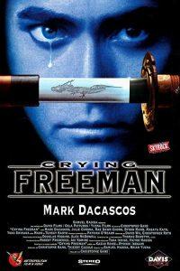Crying.Freeman.1995.720p.BluRay.DD5.1.x264-CRiSC – 6.7 GB