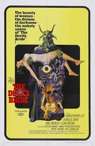 The.Devil.Rides.Out.1968.REMASTERED.1080p.BluRay.X264-AMIABLE – 9.8 GB
