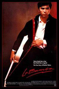 La.Bamba.1987.720p.BluRay.DD5.1.x264-EbP – 11.0 GB