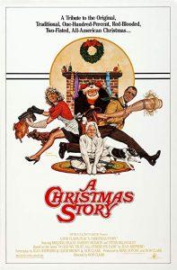 A.Christmas.Story.1983.1080p.BluRay.REMUX.VC-1.FLAC.1.0-EPSiLON – 17.3 GB
