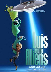 Luis.and.the.Aliens.2018.1080p.BluRay.REMUX.AVC.DTS-HD.MA.5.1-EPSiLON – 18.2 GB