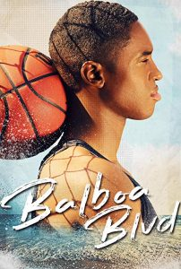 Balboa.Blvd.2019.720p.WEB-DL.X264.AC3-EVO – 2.1 GB