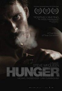 Hunger.2008.1080p.BluRay.DTS.x264-CtrlHD – 11.1 GB