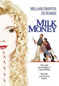 Milk.Money.1993.1080p.AMZN.WEB-DL.DDP5.1.H264-monkee – 11.1 GB