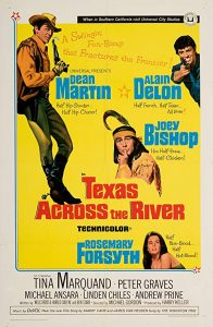 Texas.Across.the.River.1966.720p.BluRay.x264-REGRET – 4.4 GB