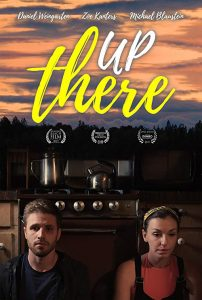 Up.There.2019.720p.WEB-DL.X264.AC3-EVO – 2.2 GB