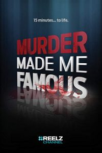 Murder.Made.Me.Famous.S04.720p.AMZN.WEB-DL.DDP2.0.H.264-TEPES – 6.8 GB
