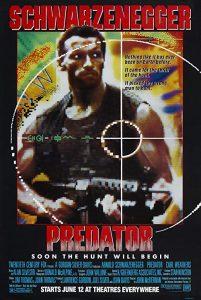 Predator.1987.1080p.UHD.BluRay.DTS.HDR.x265-NCmt – 24.8 GB