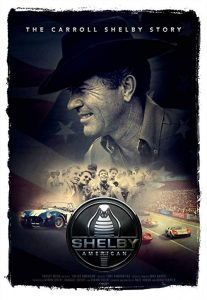 Shelby.American.2019.720p.NF.WEB-DL.DDP5.1.x264-KamiKaze – 3.1 GB