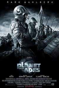 Planet.Of.The.Apes.2001.1080p.BluRay.DTS.x264-CtrlHD – 10.7 GB