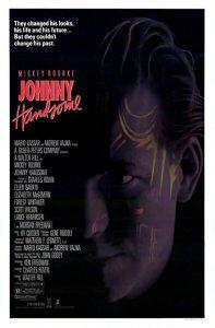 Johnny.Handsome.1989.1080p.BluRay.x264-CiNEFiLE – 6.6 GB