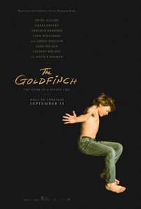 [BD]The.Goldfinch.2019.1080p.COMPLETE.BLURAY-LAZERS – 39.4 GB