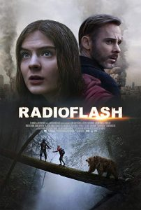 Radioflash.2019.720p.WEB-DL.X264.AC3-EVO – 2.4 GB