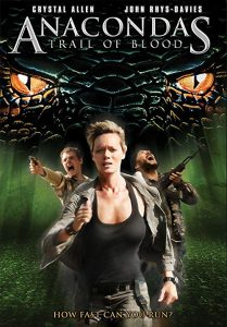 Anacondas.4.Trail.Of.Blood.2009.STV.1080p.BluRay.x264-TheWretched – 7.7 GB