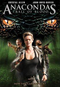 Anacondas.4.Trail.Of.Blood.2009.STV.720p.BluRay.x264-TheWretched – 4.4 GB