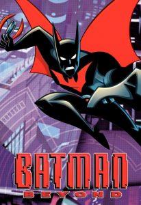 Batman.Beyond.S02.1080p.BluRay.DD5.1.x264-MicroHD – 17.3 GB