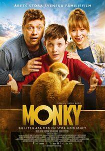 Monky.2017.720p.BluRay.DTS.x264-iMSORNY – 4.4 GB