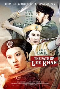 The.Fate.of.Lee.Khan.1973.720p.BluRay.x264-GHOULS – 4.4 GB