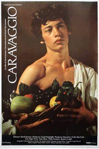 Caravaggio.1986.1080p.BluRay.REMUX.AVC.FLAC.1.0-EPSiLON – 23.3 GB
