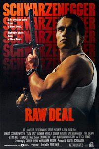 Raw.Deal.1986.1080p.BluRay.DTS.x264-CRiSC – 9.7 GB
