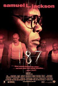 One.Eight.Seven.1997.1080p.BluRay.DTS.5.1.x264-SbR – 13.7 GB