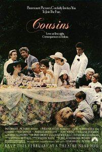 Cousins.1989.720p.AMZN.WEB-DL.DDP5.1.H.264-TEPES – 5.0 GB