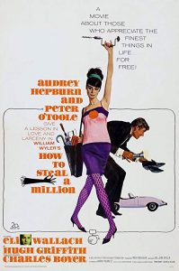 How.to.Steal.a.Million.1966.REPACK.720p.BluRay.x264-DON – 11.0 GB