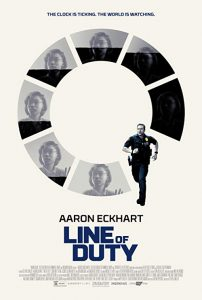 Line.Of.Duty.2019.720p.WEB-DL.X264.AC3-EVO – 2.3 GB