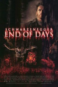 End.of.days.1999.Blu-ray.1080p.x264.DTS-PerfectionHD – 11.3 GB